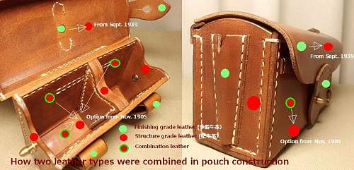 Click image for larger version.  Name:5.leather types.jpg Views:364 Size:84.1 KB ID:915712