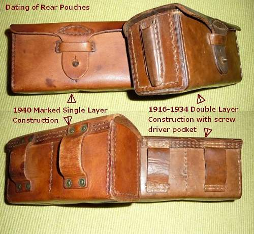 Click image for larger version.  Name:14..Rear pouches.jpg Views:208 Size:73.6 KB ID:915741