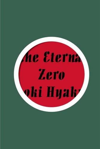 Name:  The Eternal Zero Book.jpg Views: 68 Size:  15.6 KB