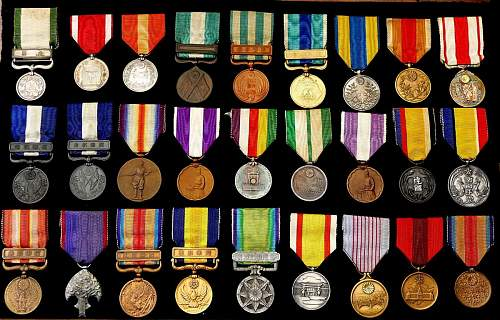 Click image for larger version.  Name:5.medal group.jpg Views:1000 Size:138.5 KB ID:925321