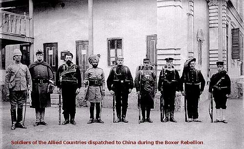 Click image for larger version.  Name:17.Troops_of_the_Eight_nations_alliance_1900.jpg Views:78 Size:221.8 KB ID:925359