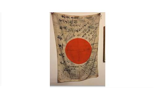 Click image for larger version.  Name:Jap Flag.jpg Views:19 Size:29.8 KB ID:943561