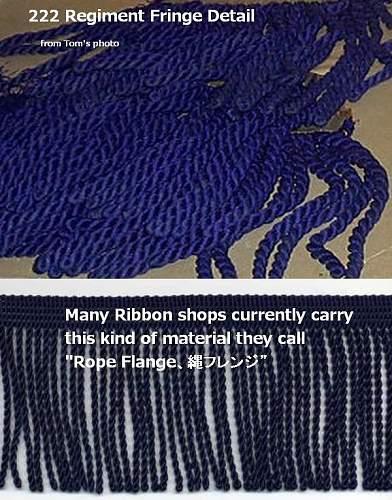 Click image for larger version.  Name:fringe.jpg Views:12 Size:105.6 KB ID:969986