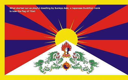 Click image for larger version.  Name:tibet (2).jpg Views:10 Size:91.5 KB ID:970489