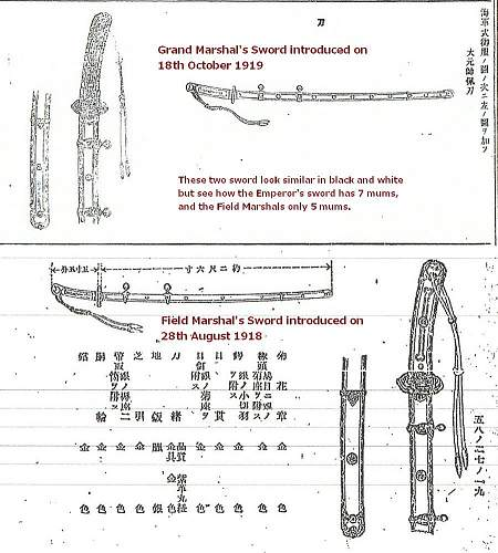 Click image for larger version.  Name:28-0. swords.jpg Views:20 Size:141.4 KB ID:975626