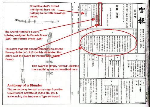 Click image for larger version.  Name:32-1.Type 94 kanpou.jpg Views:41 Size:154.5 KB ID:975641