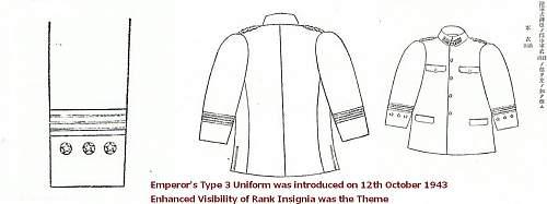 Click image for larger version.  Name:35.1943 uniform.jpg Views:21 Size:55.7 KB ID:975645