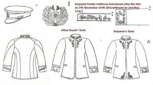 Click image for larger version.  Name:36.emperor 1945 Nov.jpg Views:236 Size:110.2 KB ID:975647