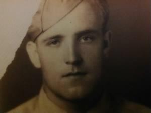 Name:  Harold Rademacher, KIA, WW2 Philippines.jpg Views: 104 Size:  5.6 KB