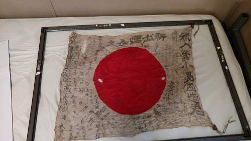 Click image for larger version.  Name:japanese-flag-lot-kanji-aircraft.jpg Views:29 Size:211.5 KB ID:982393