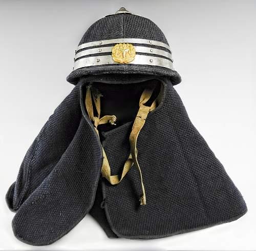 Click image for larger version.  Name:Firemans Helmet.jpg Views:38 Size:219.1 KB ID:998587
