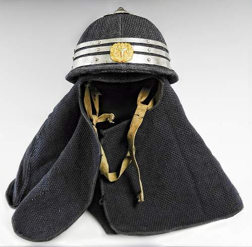 Click image for larger version.  Name:Firemans Helmet.jpg Views:56 Size:219.1 KB ID:998587