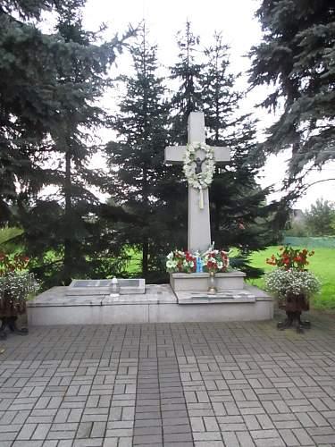 Auschwitz-III
