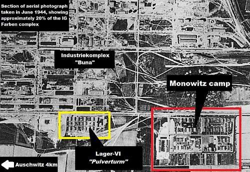 IG Farben - Auschwitz (section).jpg
