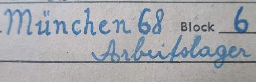 Dach. AL-Mün68 (2).JPG