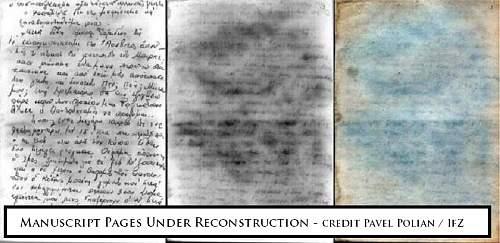 The Holocaust: Period Written Account