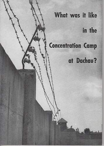 The Holocaust (Artifacts, Archival Documents, Memorials, Concentration Camps, Ghettos Forced Labor ) Reference/Research Materials