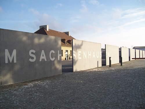 Berlin 2010 056.jpg