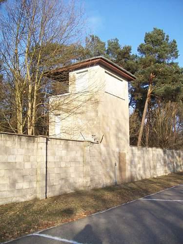 Berlin 2010 057.jpg