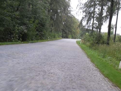 KZ-Buchenwald