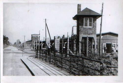 Fence at Neuengamme.jpg
