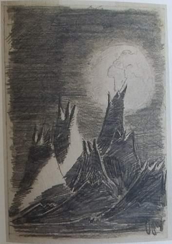 Moon Landscape, by Petr Ginz 1928-1944..JPG