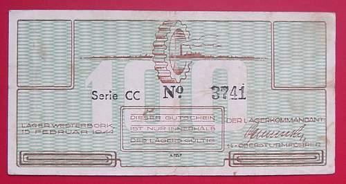 SDC15299.JPG