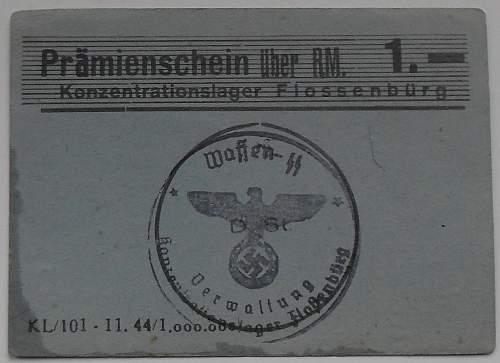 RM1 1.JPG