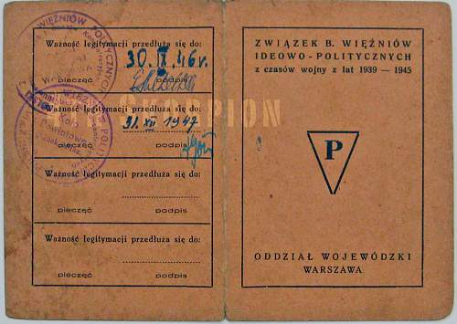 Click image for larger version.  Name:103889d1273507416t-polish-forced-labour-collection-kl_mauthausen_fr.jpg Views:92 Size:29.6 KB ID:430028