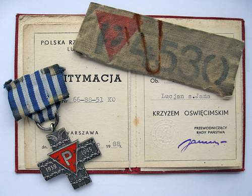 Click image for larger version.  Name:85453d1266922479-polish-forced-labour-collection-ko-1-1.jpg Views:2 Size:109.8 KB ID:430029
