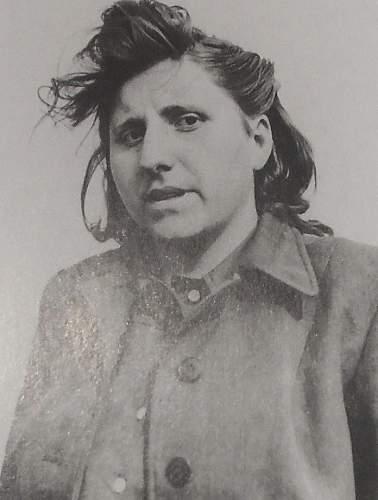 Magdalene Kessel.JPG