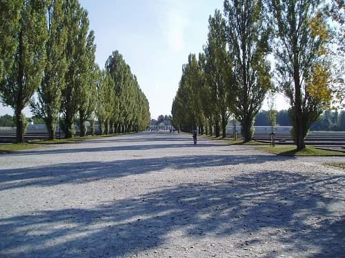 008 Dachau.jpg