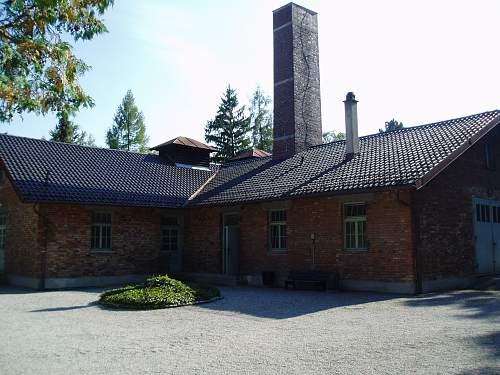 015 Dachau crematorium.jpg