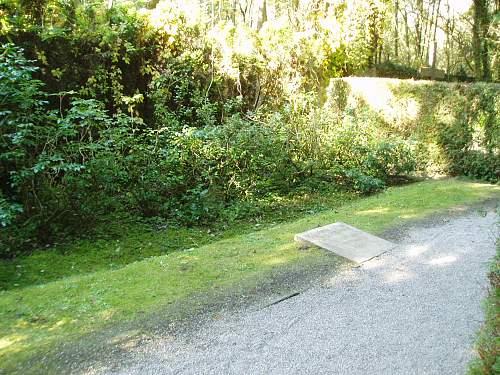 018 Dachau execution area.jpg