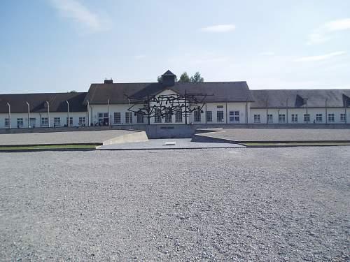 020 Dachau memorial.jpg