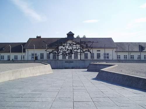 021 Dachau memorial.jpg