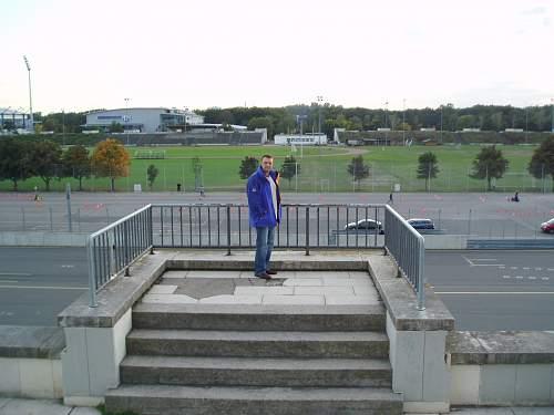 065 Nurnberg Zepplinfeld.jpg
