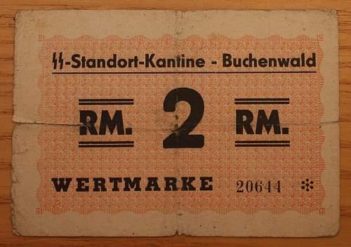 Buchenwald 2RM.jpg