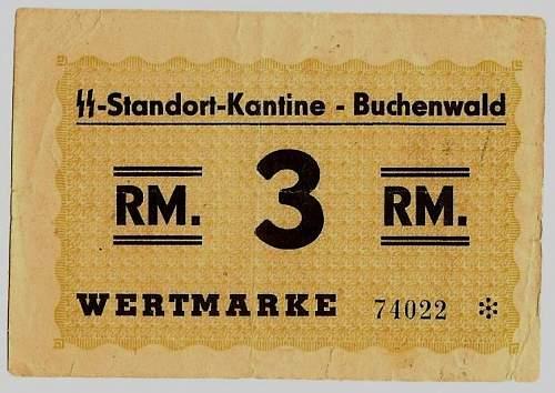 Buchenwald 3RM.jpg