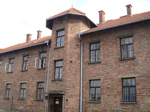 1st floor library 2nd floor brothel.jpg