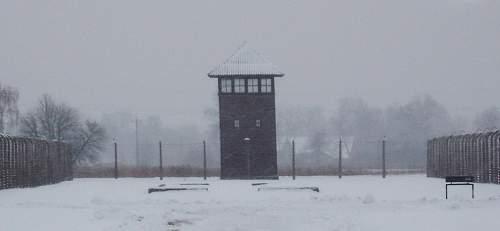 Auschwitz 26-01-07 146.jpg
