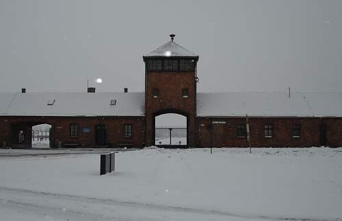 Auschwitz 26-01-07 136.jpg