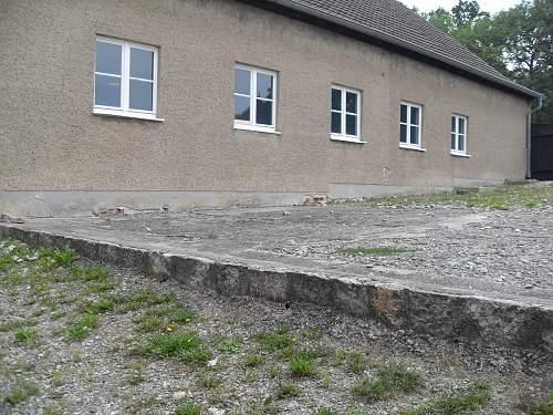 buchenwald 17.8 (13).jpg