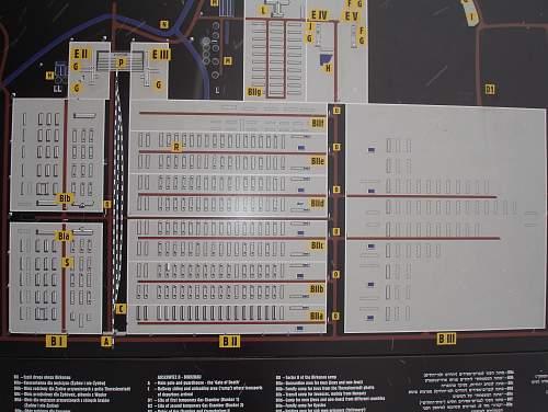 Auschwitz 26-01-07 140.jpg