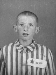 Merenstein Memet - Auschwitz prisoner no. 62473.jpg