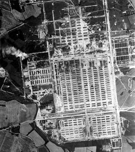 Aerial view - Auschwitz II-Birkenau.jpg