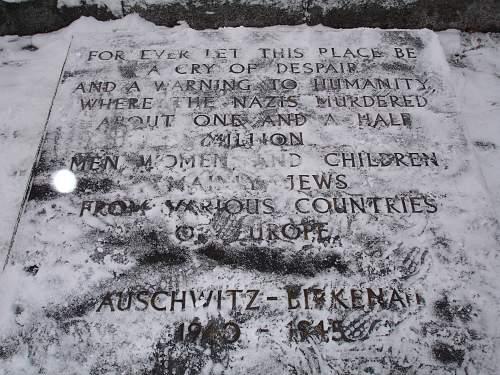 Auschwitz 26-01-07 163.jpg