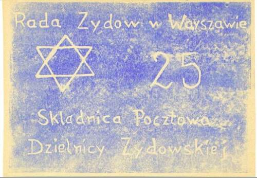 Click image for larger version.  Name:Warsaw-25-504x349.jpg Views:11 Size:65.5 KB ID:464429