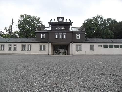 buchenwald 17.8 (101).jpg