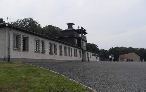 buchenwald 17.8 (8).jpg